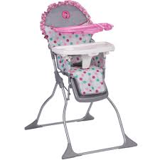 Disney Baby Simple Fold™ Plus High Chair, Minnie Dotty ... Disney Mulfunctional Diaper Bag Portable High Chair 322 Plastic Garden Yard Swing Decoration For Us 091 31 Offhot Sale Plasticcloth Double Bedcradlepillow Barbie Kelly Doll Bedroom Fniture Accsories Girls Gift Favorite Toysin Dolls Mickey Cushion Children Educational Toys Recognize Color Shape Matching Eggs Random Cheap Find Deals On Line Lego Princess Elsas Magical Ice Palace 43172 Toy Castle Building Kit With Mini Playset Popular Frozen Characters Including Chair Girls Pink 52 X 46 45 Cm Giselle Bedding King Size Mattress 7 Zone Euro Top Pocket Spring 34cm Badger Basket Pink Play Table Cversion Neat Solutions Minnie Mouse Potty Topper Disposable Toilet Seat Covers 40pc