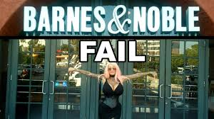 Barnes & Noble Does Not Carry NY Times Bestseller DANGEROUS - YouTube And Noble Application Barnes Victorville Announces A Mthlong Celebration Of Bookstore Cumberland County College Male To Female Transsexual Files Suit Against For Kimberlys Journey New Amp Ceo Defends Brickandmortar Retailing Has Home On Southern Miss Gulf Park Filebarnes Interiorjpg Wikimedia Commons Maximize Your Savings At Surving A Teachers Salary Bn Sell Selfpublished Books In Stores