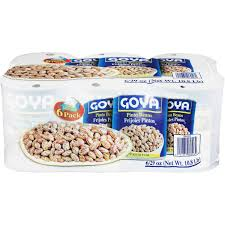 Goya Premium Pinto Beans, 29 Oz, 6 Ct Cheap Bean Bag Pillow Small Find Volume 24 Issue 3 Wwwtharvestbeanorg March 2018 Page Red Cout Png Clipart Images Pngfuel Joie Pact Compact Travel Baby Stroller With Carrying Camellia Brand Kidney Beans Dry 1 Pound Bag Soya Beans Stock Photo Image Of Close White Pulses 22568264 Stages Isofix Gemm Bundle Cranberry 50 Pictures Hd Download Authentic Images On Eyeem Lounge In Style These Diy Bags Our Most Popular Thanksgiving Recipe For 2 Years Running Opal Accent Chair Cranberry Products Barrel Chair Sustainability Film Shell Global