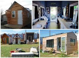 100 Magazine Houses Tiny Houses Alabama Living