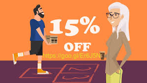 15% OFF Professional Hosting 2018 April - Hello I'm Long Fasttech Coupon Promo Code Save Up To 50 Updated For 2019 15 Off Professional Hosting 2018 April Hello Im Long Promocodewatch Inside A Blackhat Affiliate Website 2019s October Cloudways 20 Credits Or Off Off Get 75 On Amazon With Exclusive Simply Proactive Coaching Membership Signup For Schools Proactiv Online Coupons Prime Members Solution 3step Acne Treatment Vipre Antivirus Vs Top 10 Competitors Pc Plus Deals Hair And Beauty Freebies Uk Directv Now 10month Three Months Slickdealsnet