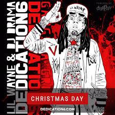 No Ceilings Lil Wayne Soundcloud by Lil Wayne Weezy F Liltunechi Twitter