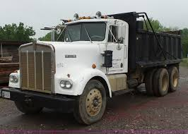 1972 Kenworth Dump Truck | Item K7235 | SOLD! May 26 Constru... Kenworth T800 Wide Grille Greenmachine Dump Truck Chrome Gossers Trucking Excavating Incs Kenworth Dump Truck Flickr T800 2005pr For Sale Vancouver Bc 4 Axle Dogface Heavy Equipment Sales Although I Am Pmarily A Peterbilt Fa 2019 T880 7 205490r _ Sold Youtube 2005 W900 131 2017 T300 Duty 16531 Miles Great Looking New Duvet Covers By Rharrisphotos