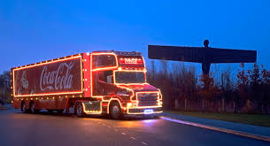 Coca-Cola Truck To Visit Perth This Month | Perth Gazette Coca Cola Christmas Commercial 2010 Hd Full Advert Youtube Truck In Huddersfield 2014 Examiner Martin Brookes Oakham Rutland England Cacola Festive Holidays And The Cocacola Christmas Tour Locations Cacola Gb To Truck Arrives At Silverburn Shopping Centre Heraldscotland The Is Coming To Essex For Four Whole Days Llansamlet Swansea Uk16th Nov 2017 Heres Where Get On Board Tour Events Visit Southend
