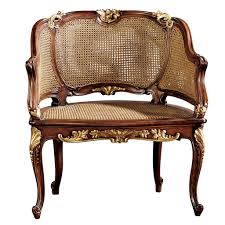 Louis Xiv Chair You'll Love In 2019 | Wayfair 3 Louis Chair Styles How To Spot The Differences Set Of 8 French Xiv Style Walnut Ding Chairs Circa 10 Oak Upholstered John Stephens Beautiful 25 Xiv Room Design Transparent Carving Back Buy Chairtransparent Chairlouis Product On Alibacom Amazoncom Designer Modern Ghost Arm Acrylic Savoia Early 20th Century Os De Mouton Louis 14 Chair Farberoco 18th Fniture Through Monarchies
