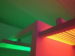 fluorescent lights color fluorescent light fluorescent lights