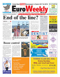 Euro Weekly News - Costa Del Sol 24 - 30 May 2018 Issue 1716 ... Riot Merch Coupon Code Olight S1r Ii 1000 Lumens High Performance Cw Led Single Imr16340 Powered Upgraded Magnetic Usb Rechargeable Sideswitch Edc Flashlight With Battery Fleshlight Promo Code 15 Off Euro Weekly News Costa Del Sol 24 30 May 2018 Issue 1716 Dirty Little Secret Kendra Stuerzl Home Facebook Nsnovelties Hashtag On Twitter February Oc By Duncan Mcintosh Company Issuu The Manchester United T Shirt Audrey Alexis Gospel Light Promotion Cherry Moon Farms Fleshjack Coupon