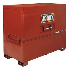 Jobox - Truck Tool Boxes - Truck Equipment & Accessories - The Home ... Truck Bed Boxes Drawer Home Fniture Design Kitchagendacom Tool Box With Drawers Gloss Black Db Supply Montezuma Alinum Opentop Diamond Plate 30inw X Gepro Underbody Toolboxes Nyborg Stainless Steel Storage Northern Equipment Uws Ec20032 18 Inch Heavyduty Used For Sale Compare Dzee Blue Label Vs Red Etrailercom 5 Alinium Toolbox Side With 2 Ute 1468a Tiab