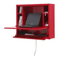 Amazing Best 25 Ikea Wall Desk Ideas Pinterest Shelf In Modern