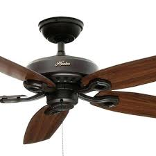 Hunter Prestige Ceiling Fan Light Kit by Ceiling Fan Home Depot Outdoor Ceiling Fans With Light Kit