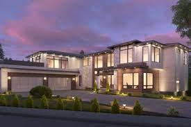 104 Home Designes House Plans Floor Plans Blueprints Designs