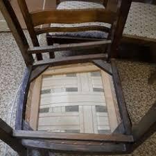 holztisch gratis stühle in 99869 friemar for 30 00 for