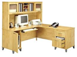 Realspace Magellan L Shaped Desk Dimensions by 100 Magellan Collection Corner Desk Hutch 18 Realspace