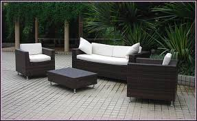 Broyhill Outdoor Patio Furniture by Broyhill Outdoor Furniture Wicker Furniture Home Furniture