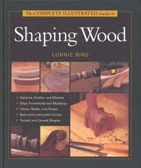 Everlast Sheds Blackwood Nj by Highland Woodworking Early Fall 2011 Catalog By Highland