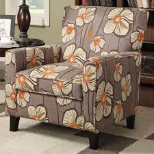 Contemporary Floral Pattern Fabric Accent Chair By Coaster 902031 Coaster Fine Fniture 902191 Accent Chair Lowes Canada Seating 902535 Contemporary In Linen Vinyl Black Austins Depot Dark Brown 900234 With Faux Sheepskin Living Room 300173 Aw Redwood Swivel Leopard Pattern Stargate Cinema W Nailhead Trimming 903384 Glam Scroll Armrests Highback Round Wood Feet Chairs 503253 Traditional Cottage Styled 9047 Factory Direct