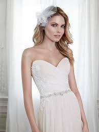 patience wedding dress maggie sottero