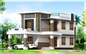 Roof Designing App & ... Home Design App Roof 100 Home Design ... Architect Home Designer House Plans And More House Design 3d Design Ideas 100 Suite 6 Best 25 800 Sq Ft 3d Deluxe 8 Youtube Architect Software Tplatesmemberproco Floor Plans Architectural Services Teoalida Website Creative Inspiration Floor Architecture Idolza Free Glamorous For How Easy To Use Is Software