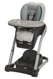 Graco High Chair Recall Contempo by Graco Swift Fold Lx High Chair Basin Walmart Com