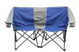 Ozark Trail Two Person Conversation Camping Chair - Walmart.com Mainstays Steel Black Folding Chair Better Homes Gardens Delahey Wood Porch Rocking Walmartcom Mings Mark Directors Details About Wenzel 97942 Banquet Camping Extra Large Blue Best Choice Products Set Of 5 Chairs Premium Resin 4pack In White Speckle Deluxe Pro Grid Mesh Seat And Back Ships 2 Per Carton Multiple Colors National Public Seating 50 Series All Standard With Double Brace 480 Lbs Capacity Beige 4 Stacking Kids Table Sets