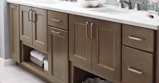 Masterbrand Cabinets Indiana Locations by Diamond At Lowe U0027s