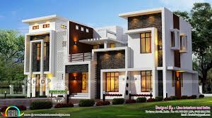 100 India House Models And Plans In Plans Designs S Luxury
