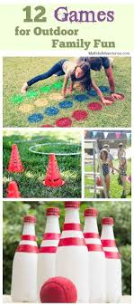 37 Ridiculously Awesome Things To Do In Your Backyard This Summer ... Diy Backyard Ideas For Kids The Idea Room 152 Best Library Images On Pinterest School Class Library 416 Making Homes Fun Diy A Birthday Birthday Parties Party Backyards Awesome 13 Photos Of For 10 Camping And Checklist Best 25 Games Kids Ideas Outdoor Group Dating Teens Summer Style Youth Acvities Party 40 Acvities To Do With Your Crafts And Games Unique Water Hot Summer 19 Family Friendly Memories Together