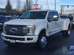100 Car And Trucks For Sale 2018 D F450 Canadian And Truck Rental