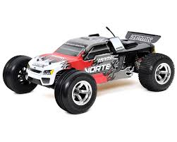 Arrma Vortex 1/10 Scale Electric RTR Stadium Truck W/ATX300 2.4GHz ...