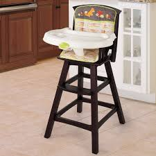 Summer Bentwood High Chair Vintage Metal Vinyl High Chair Booster Seat And 50 Similar Items Antique Tray Tables 824 For Sale At 1stdibs Mocka Original Highchair Highchairs Nz Ding Room Lovable Jenny Lind Wooden Aqua Turquoise Painted Wood Baby Old Ikea Wooden High Chair With Cushion Tray Babies Kids 12 Best Highchairs The Ipdent White Wooden Highchair Folds Into Wheeled Table In Plymouth Devon Gumtree Bed Breakfast Table Handle Removable Bedside Platter Shabby Chic Cottage Decor Chippy Paint Costway Toddler Adjustable Height W Removeable Dark Brown