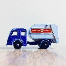 It's Sunday! Here Is This Week's #sundaythrowback Lesney Garbage ... Mack Granite Dump Truck Also Heavy Duty Garden Cart Tipper As Well Trucks For Sale In Iowa Ford F700 Ox Bodies Mattel Matchbox Large Scale Recycling Belk Refuse 1979 Cars Wiki Fandom Powered By Wikia Superkings K133 Iveco Bfi Youtube Hot Toys For The Holiday Season Houston Chronicle Lesney 16 Scammel Snow Plough 1960s Made In Garbage Kids Toy Gift Fast Shipping New Cheap Green Find Deals On Line At Amazoncom Real Talking Stinky Mini Toys No 14 Tippax Collector Trash