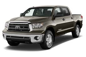 Double Cab Pickup Trucks | Top Car Release 2019 2020