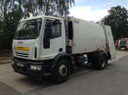 Refuse Trucks 4X2 | Kinds | Universal Exports Ltd Water Truck China Supplier A Tanker Of Food Trucks Car Blueprints Scania Lb 4x2 Truck Blueprint Da New 2017 Gmc Sierra 2500hd Price Photos Reviews Safety How Big Boat Do You Pull Size Volvo Fm11 330 Demount Used Centres Economy Fl 240 Reefer Trucks Year 2007 23682 For 15 T Samll Van China Jac Diesel Mini Buy Ew Kok Zn Daf Xf 105 Ss Cab Ree Wsi Collectors 2018 Ford F150 For Sale Evans Ga Refuse 4x2 Kinds Universal Exports Ltd