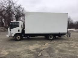 Isuzu Npr Hd Van Trucks / Box Trucks For Sale ▷ Used Trucks On ... 1216 Ft Box Truck Arizona Commercial Rentals Hino 195 Cab Over 16ft Box Truck Trucks Isuzu Npr Crew Mj Nation 2019 Ford Work Inspirational New 2018 E 450 Van Isuzu Nprhd 16 Ft Van For Sale 589521 Hd Diesel 16ft Cooley Auto 2007 Iveco Daily 35c15 Xlwb Luton Box Van Long Mot Px To Clear For Sale In Stafford Texas 3d Vehicle Wrap Graphic Design Nynj Cars Vans Gmc W4500 Global Used Sales Tampa Florida 2004 Ford E350 Econoline For Sale54l Motor69k