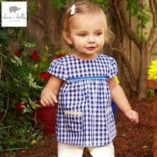 online get cheap stylish kids clothes aliexpress com alibaba group