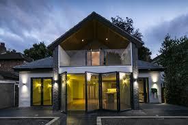 100 Award Winning Bungalow Designs The Quoins Chorlton WwwPrideRoadcouk