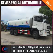 China 12-15cbm Water Sprinkler Truck, 230HP Water Tanker Truck For ... China Howo Tanker Truck Famous Water Photos Pictures 5000 100 Liters Bowser Tank Diversified Fabricators Inc Off Road Tankers 1976 Mack Water Tanker Truck Item K2872 Sold April 16 C 20 M3 Mini Buy Truckmini Scania P114 340 6 X 2 Wikipedia 98 Peterbilt 330 Youtube Isuzu Elf Sprinkler Npr 1225000 Liters Truckhubei Weiyu Special Vehicle Co 1991 Intertional 4900 Lic 814tvf Purchased Kawo Kids Alloy 164 Scale Emulation Model Toy