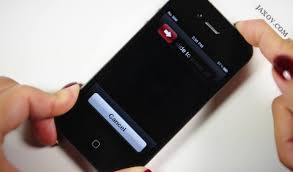 I Have An Iphone 4 And It Wont Turn Best Mobile Phone 2017