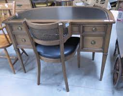 Sligh Lowry Desk Leather Top by 52 Best Study Loft Images On Pinterest Lofts Desks And Home