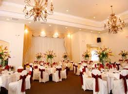 Banquet Rooms For You To Choose From The Sunset Room Terrace And Garden We Can Host Up 300 Guests Comfortably With Both Indoor