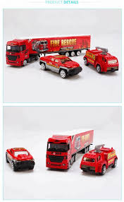China Fire Truck Toy, China Fire Truck Toy Manufacturers And ... Kdw Diecast 150 Water Fire Engine Car Truck Toys For Kids Playing With A Tonka 1999 Toy Fire Engine Brigage Truck Ladders Vintage 1972 Tonka Aerial Photo Charlie R Claywell Buy Metal Cstruction At Bebabo European Toys Only 148 Red Sliding Alloy Babeezworld Nylint Collectors Weekly Toy Pinterest Antique Style 15 In Finish Emob Classic Die Cast Pull Back With Tin Isolated On White Stock Image Of Handmade Hand Painted Fire Truck