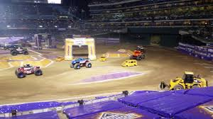Monster Jam Oakland CA. Oakland Coliseum 2015 Full Intro - YouTube Oakland Alameda Coliseum Section 308 Row 16 Seat 10 Monster Jam Event At Evention Donkey Kong Pics Only Mayhem Discussion Board Sandys2cents Ca Oco 21817 Review Rolls Into Nlr In April 2019 Dlvritqkwjw0 Arnews 2015 Full Intro Youtube California February 17 2018 Allmonster Image 022016 Meyers 19jpg Trucks Wiki On Twitter Is Family Derekcarrqb From 2011 Freestyle Bone Crusher Advance Auto Parts Feb252012 Racing Seminars Sonoma County Fair