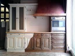 renovation meuble de cuisine meilleur peinture pour cuisine peinture pour renovation meuble