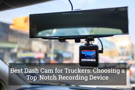 Best Dash Cam For Truckers: Choosing A Top-Notch Recording Device ... Australian Car Crash Dash Cam Compilation 8 Video Dailymotion Buying Guide Leading Dashboard Cameras Dashcams Reviewed Installing A Tesla Model 3 Dashcam Solution From Blackvue 11 Best Cams On Amazon 2018 Truck Crashes Compilation 2017 Accidents Truck In Trucks Terrifying Dashcam Footage Shows Spectacular Near Miss In Semitruck Dashboard Camera With Motion Detection Products Buyers Guide The Dashcam Store Trucker Laughs Hysterically After Kids Learn Hard Way Deal Sales Home Facebook