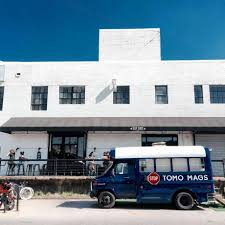 TOMO Mags Rolls In With Mobile Magazine Shop - Houston Chronicle All Magazines 2018 Pdf Download Truck Camper Hq Best Food Trucks Serving Americas Streets Qsr Magazine Union J Magazines Tv Screens Tour 2013 Stardes Tr Flickr Truckin Magazine 2017 Worlds Leading Publication First Look The Classic Pickup Buyers Guide Drive And Fleet Middle East Cstruction News Pin By Silvia Barta Marketing Specialist Expert In Online Trucks Transport Nov 16 Dub Lftdlvld Issue 8 Issuu Lot Of 3 499 Pclick