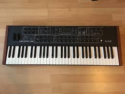 Dave Smith Instruments Prophet 08 Synthesizer | In Fulham, London ... Ram Promaster Vans Dave Smith Fleet Motors Custom Gmc Trucks Chevy New 2018 Nissan Specials 2017 Ram 1500 67984x Green Giant Youtube 2019 Coeur Dalene 12303z 11689z Instruments Prophet 6 Keyboard Synthesizer Ebay 11680z On Used Cars Suvs