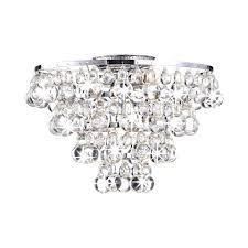 white chandelier ceiling fan light kit lightings and ls ideas