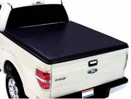 F150 Bed Cover by Ford F150 Tonneau Covers F 150 Truck Bed Covers 65 Styles