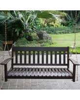 Better Homes And Gardens Patio Swing Cushions by Bargains On Better Homes And Gardens Delahey Studio Day Sofa With