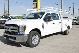 New 2019 Ford Super Duty F-250 Crew Cab 8' Box XL $42,290.00 - VIN ... 2017 Ford F650 Cc Supreme Box Truck Walkaround Youtube Trucks For Sale E350 Super Duty Lawn Lawnsite Ford Box Van Truck For Sale 1217 2018 Used F150 Limited 4wd Supercrew 55 At Landers Putting Shelving In A 2012 Vehicles Contractor Talk New Lariat Crew Cab Refrigerated Vans Models Transit Bush 1998 F Series 1996 E450 Damagedmb2780 Online Government Ln8000 1995 3d Model Hum3d Commercial Find The Best Pickup Chassis
